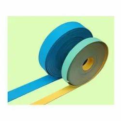 Nylon Synthetic Sandwich Belts