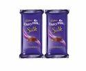 Cadbury Dairy Milk Chocolate Silk 12gm