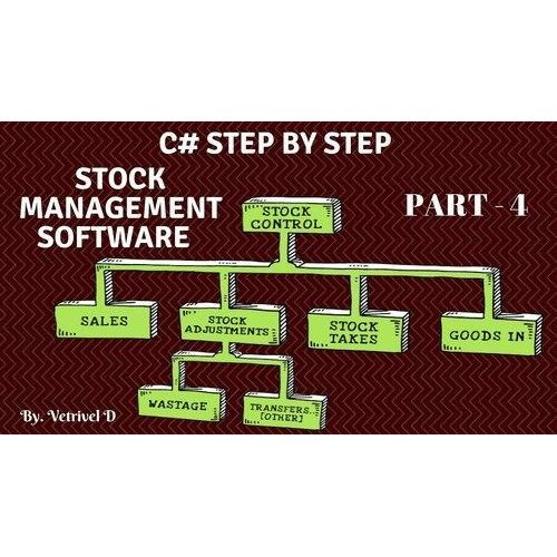 Accnu Accounting and Inventory Management Software