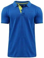 Polo T- Shirts