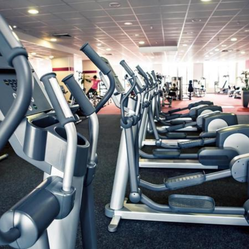 Proline Fitness Equipment Repair And Services
