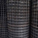 Mild Steel Welded Mesh, For Industrial
