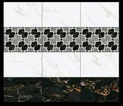 Ramos Ceramic Wall Tiles, Packaging Type: Cardboard Box