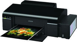 Epson Id Card Printer Available Offer Price