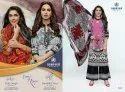 Deeptex Miss India Vol-54 Printed Cotton Dress Material Catalog