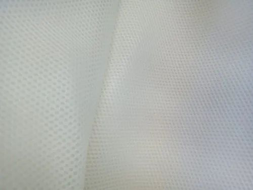 AIR MESH FABRIC FOR FACE MASK