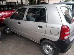 Suzuki Alto Used Car