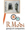 Magnetic Coil 883216021 Autocoro Spares