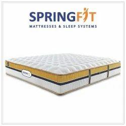 Springfit Mattress