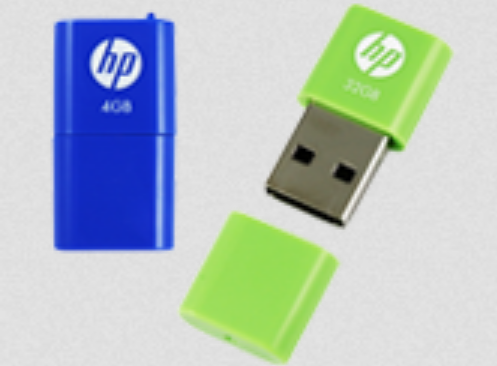 HP V240B DRIVERS FOR MAC