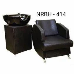 NRBH-414 Shampoo Station