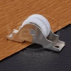 625zz Premium Metal Bracket Sliding Window Roller