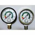 CNG Pressure Gauges