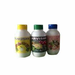 Bio Pesticide Larvicide Fungicides