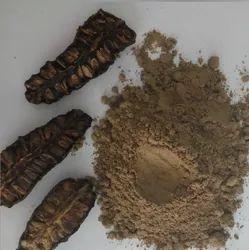 Noni Fruit Powder - Indian Mulberry -  Bartundi -