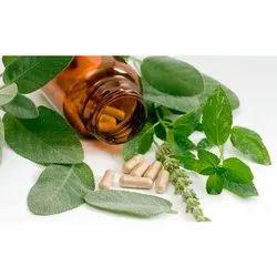 Herbal Pharma Franchise in Malappuram