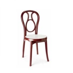 CHR 4041 Cafe Chair