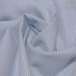 Men Shirting Fabric