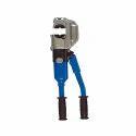 HT-4400 Hydraulic Crimping Tool