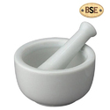 Pestle And Mortar Porcelain