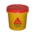 Sika Cracksil Acrylic Paste