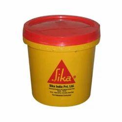 Sika Cracksil Acrylic Paste