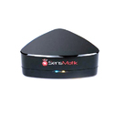 Sensmatik Ir Blaster For Home Automation System