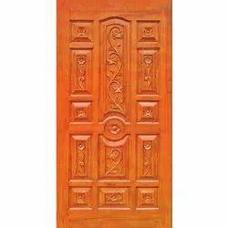 Classic Membrane Doors