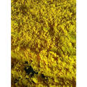 Powder Yellow Color Pigment, Packaging Type: Pp Sack Bag, Packaging Size: 10 K.g