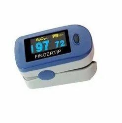 Choice M Med Digital Pulse Oximeter