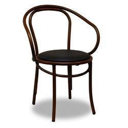WROUGHT IRON CHAIR, for Cafe