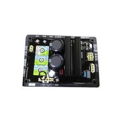 AVR R450T   R450M Automatic Voltage Regulator