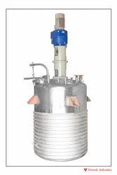 Process Reactors