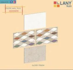 250x400mm Ceramic Wall Tiles