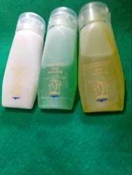 Ayurvedic Hair Shine Shampoo