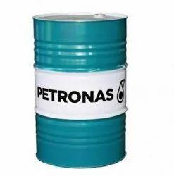 Petronas Gear Oil MEP 220 (Drum 210 Ltr)