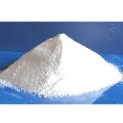 Paint Grade White Calcite Powder, Packaging Type: Hdpe Bag, Packaging Size: 25 - 50 Kg