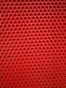 PVC Honey Mat