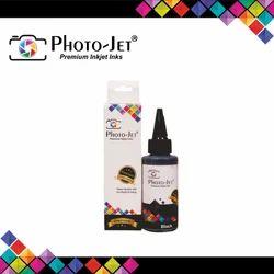 Ink for Epson K100, K200, K300