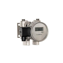 Differential Pressure Transmitter DE05 For Nuclear  Plant