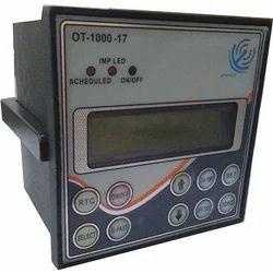 Process Controller