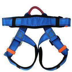 Full Body Harnesses (Q Max 5)