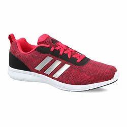 Men Adidas Running Shoes ebbdf13a0