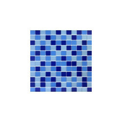 Blends Mix Swimming Pool Tiles, Rs 65 /square feet, Sri ...