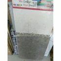 Plain Ceramic Kitchen Tile, 8 - 10 Mm