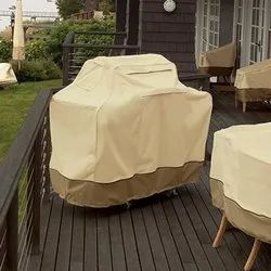 Outdoor Furniture Covers At Best Price