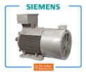 Three Phase Siemens 1la8/1pq8 Converter Duty Motors, 415 V