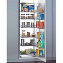 Sparkle Tandem Pantry Unit