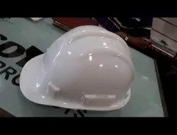Midas Make Ratchet type Helmet