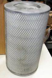 Kaeser Air Filters